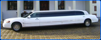 limo rental limousine verhuur limo verhuur Verhuur Limousine.htm #4